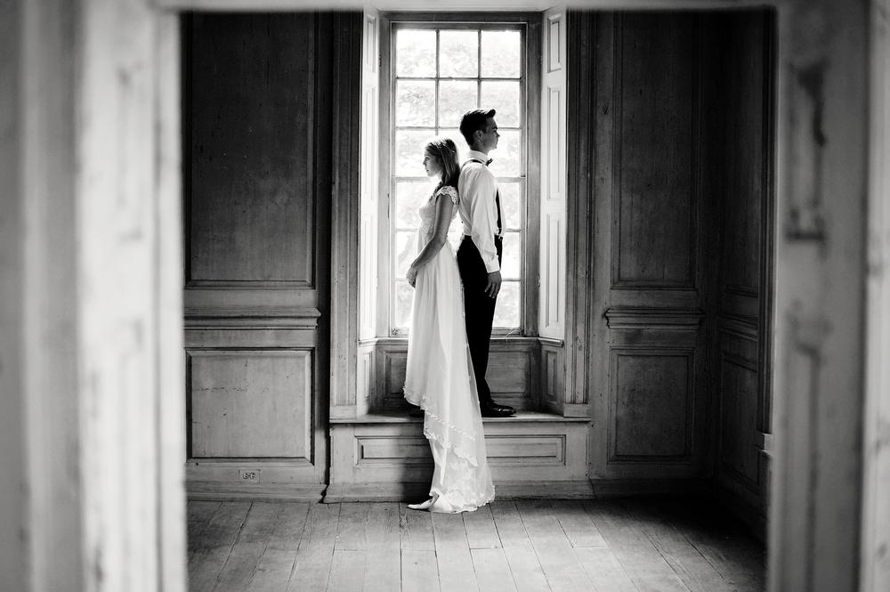 28 grandiosas fotos de bodas que no puedes perderte