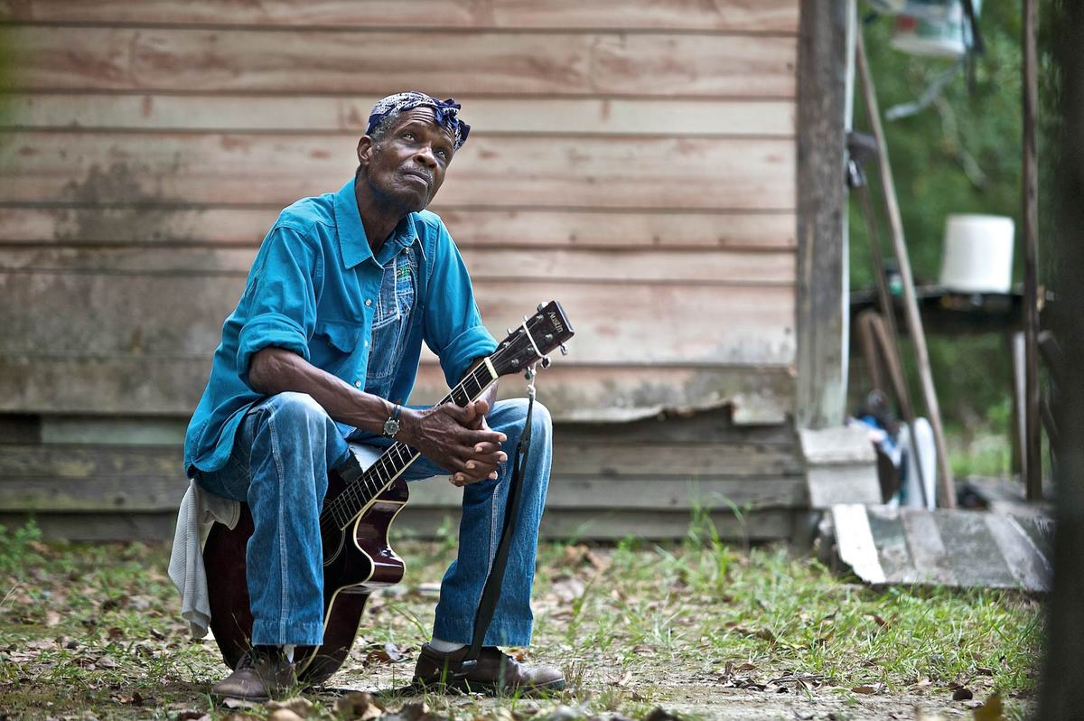these are the last remaining old school mississippi blues musicians. Black Bedroom Furniture Sets. Home Design Ideas