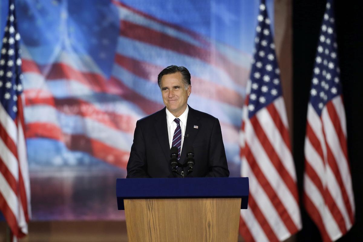 romney women Mitt romney creates an internet sensation with binders full of women but fails to address women's issues.