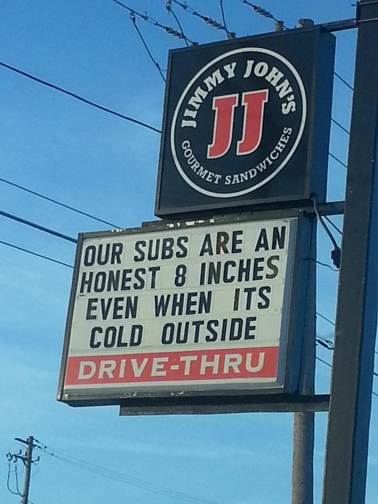12 Funny Signs That Laugh In The Face Of Winter Huffpost