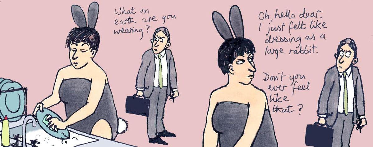 Sex Sex Sex Big Brack Fat