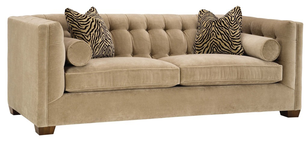 the best sofas for different lifestyles - Best Sofas In The World