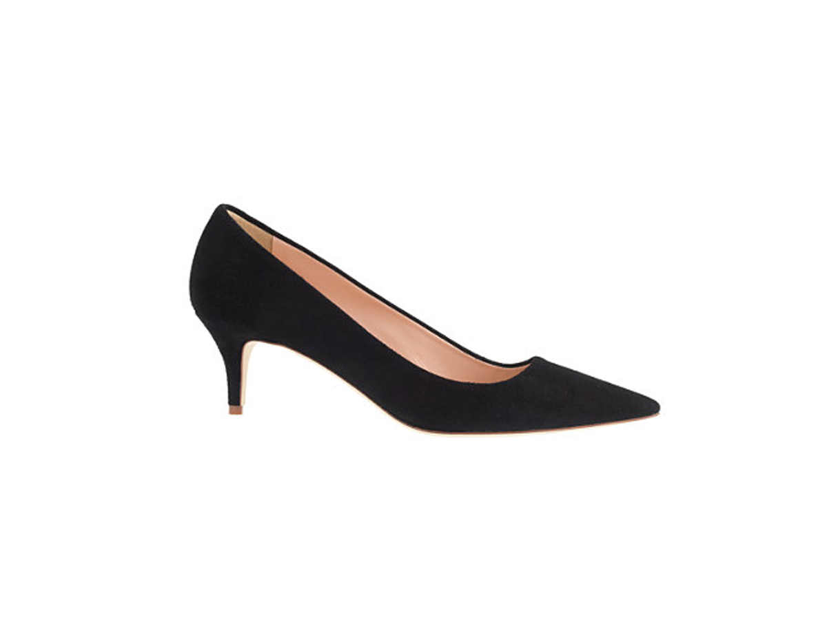 Shop for MICHAEL Michael Kors MK-Flex Kitten Heel Pumps at fatalovely.cf Visit fatalovely.cf to find clothing, accessories, shoes, cosmetics & more. The Style of Your Life.