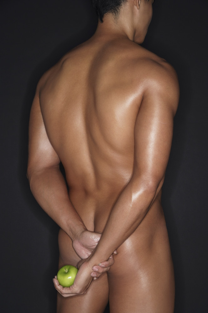 eli mannings wife naked