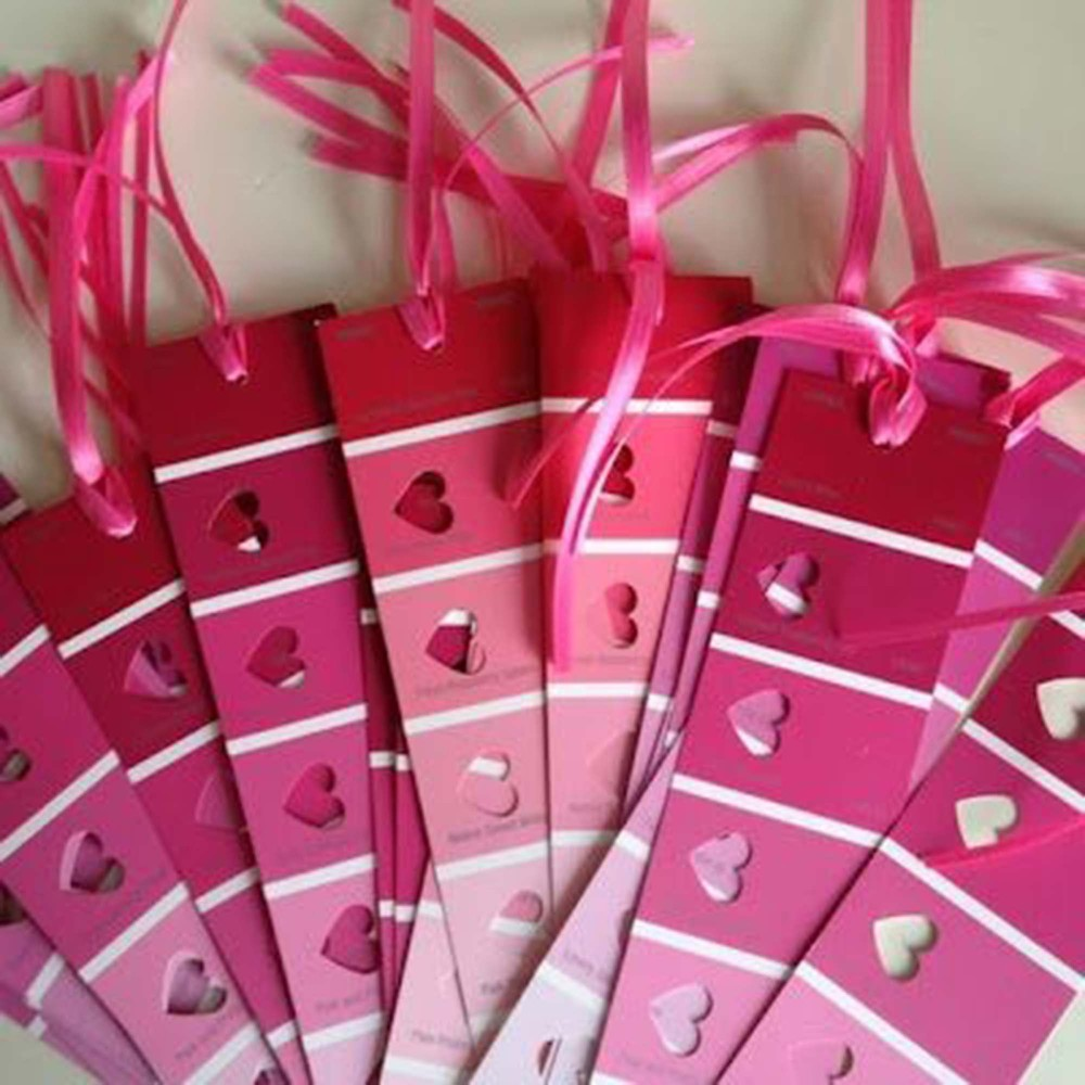 23 Easy Valentines Day Crafts That Require No Special Skills – Easy Valentine Cards for Kids