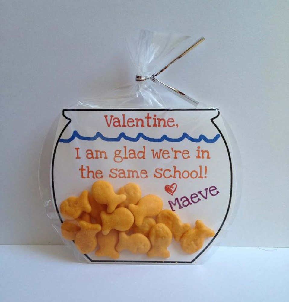 23 Easy Valentines Day Crafts That Require No Special Skills – How to Make Valentine Cards for School