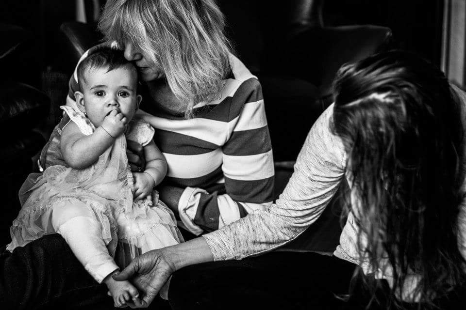 choices and challenges of single motherhood Talkspace online therapy blog 8 mental health challenges single moms face for single mothers facing any of these mental health challenges.