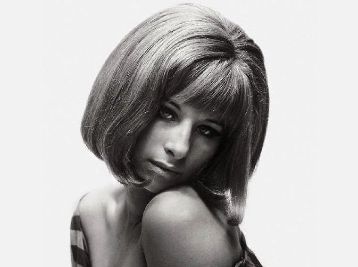 barbra streisand - photo #12