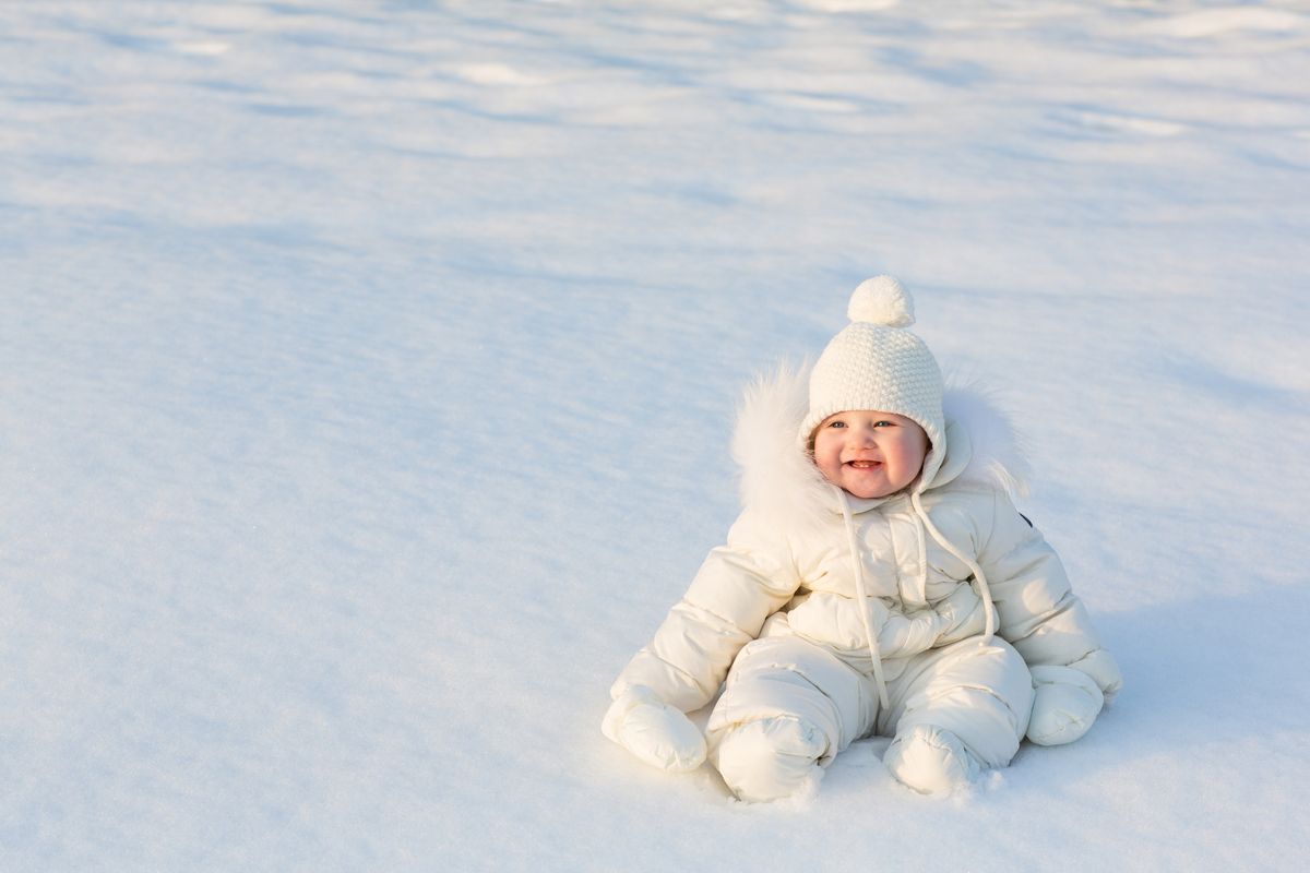 You searched for: baby winter snowsuit! Etsy is the home to thousands of handmade, vintage, and one-of-a-kind products and gifts related to your search. No matter what you're looking for or where you are in the world, our global marketplace of sellers can help you .