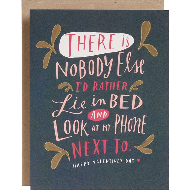 17 Honest Valentines Day Cards For Couples With An Unusual – Unusual Valentine Cards