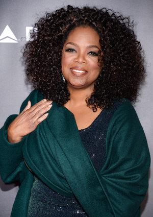 Oprah winfreys hair has gone through a lot urmus Image collections