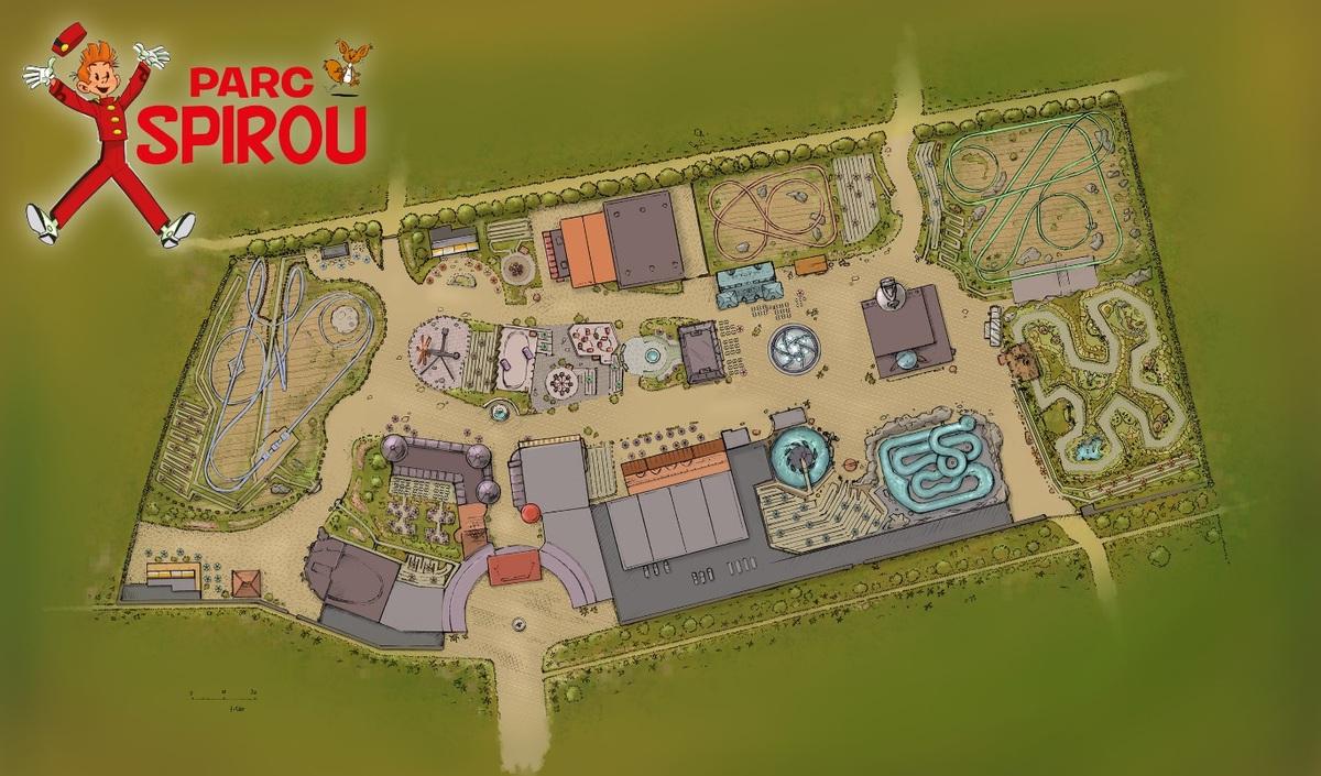 [France] Parc Spirou Provence (16 juin 2018) - Page 2 Slide_399254_4923680_free