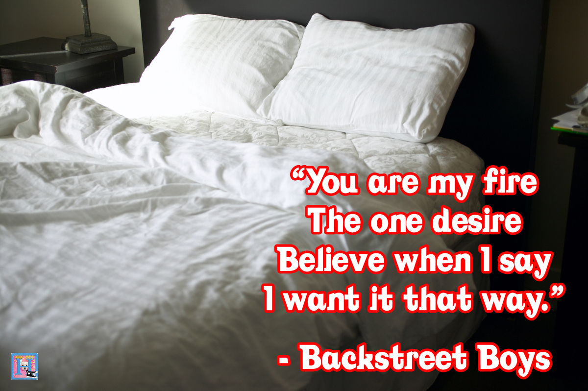 these valentines day quotes prove your bae doesnt have to be a person