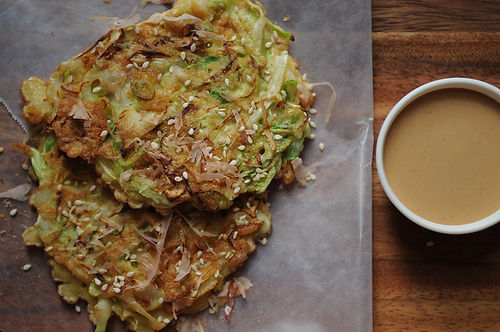 Cabbage Recipes That Prove This Vegetable Is More Than Just A ...