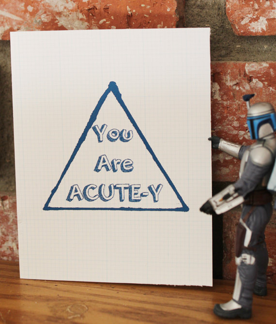 15 Nerdy Valentine'S Day Cards For Adorkable Couples | Huffpost