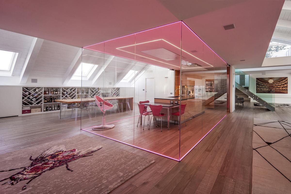 architektur wunder das sind die 25 sch nsten geb ude der welt. Black Bedroom Furniture Sets. Home Design Ideas