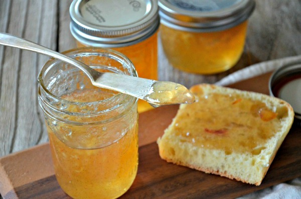 25 recipes that prove vanilla bean is worth the splurge