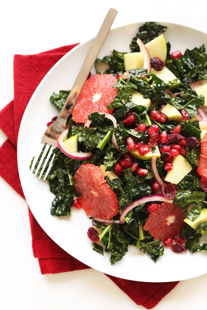 Deceptively Easy Valentine S Day Recipes Huffpost
