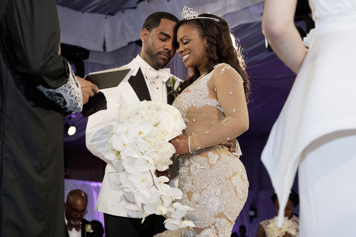 kandi burruss and todd tucker dish on valentine s day advice sex kandi burruss todd tucker photos
