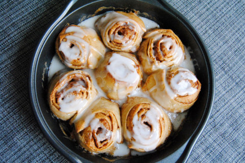 Baking Can Be A Big Production But With A Bread Maker On Hand Even Complicated Recipes Like Cinnamon Buns Are So Simple So Stop Storing That Bread Maker