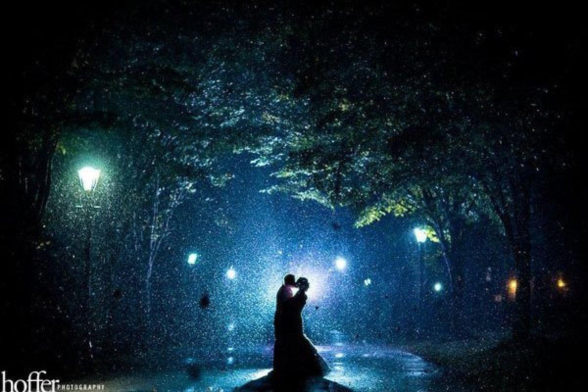 Spectacular Night Shots