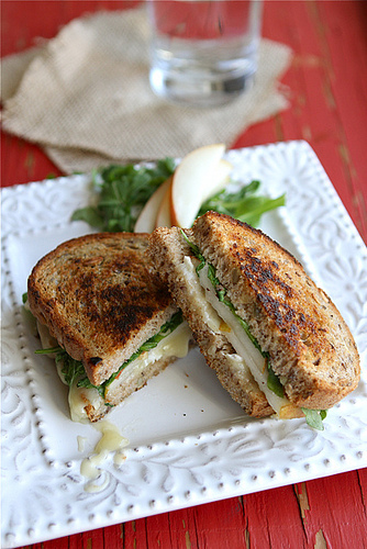 Brie Cheese Recipes That Make Us Melt   HuffPost