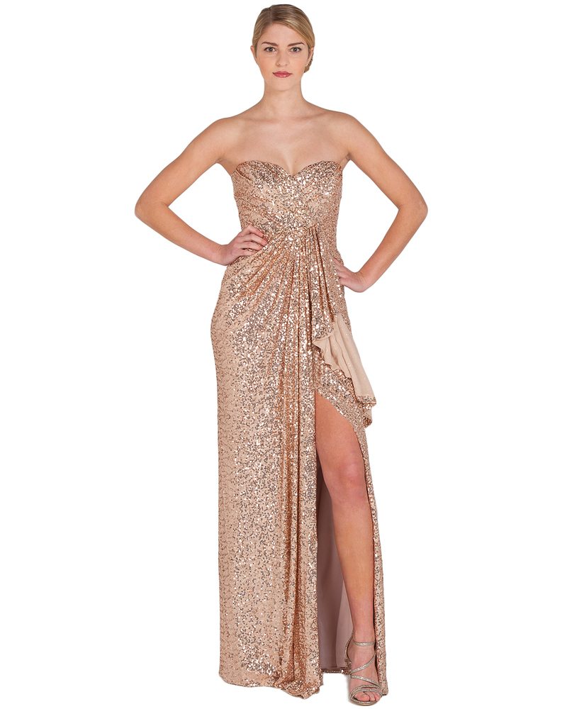 Amazing Prom Dress Stores In Augusta Ga Mold - Wedding Dress Ideas ...