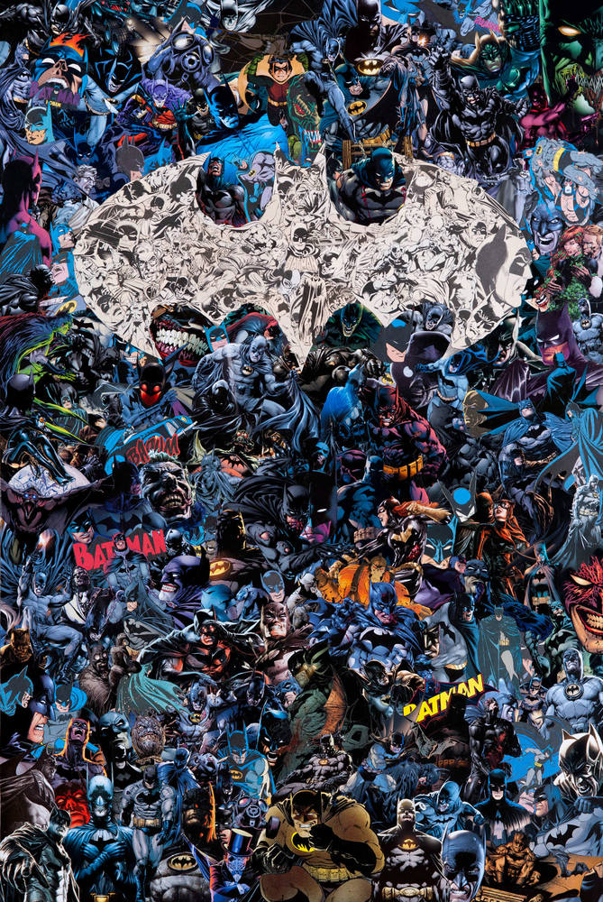 Photos Mr Garcin L Artiste Fran 231 Ais Qui A S 233 Duit Marvel
