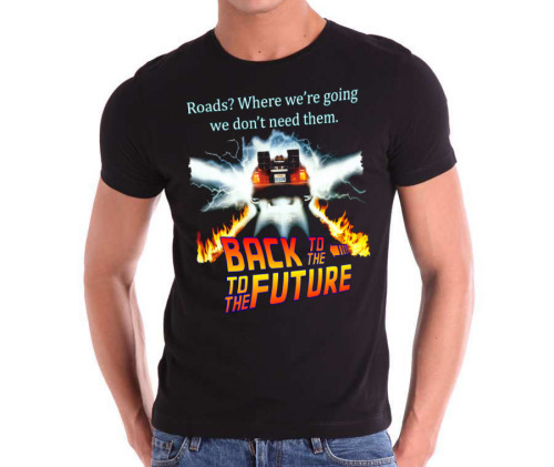 These Movie Misquote T-Shirts Are Guaranteed To Annoy The Pedant ...