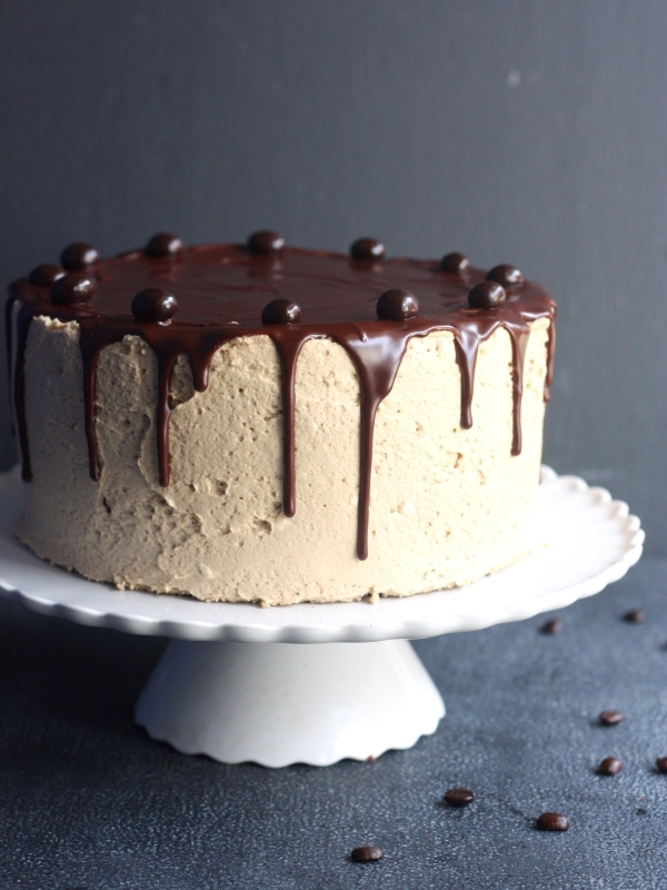 The Best Layer Cake Recipes Around | The Huffington Post
