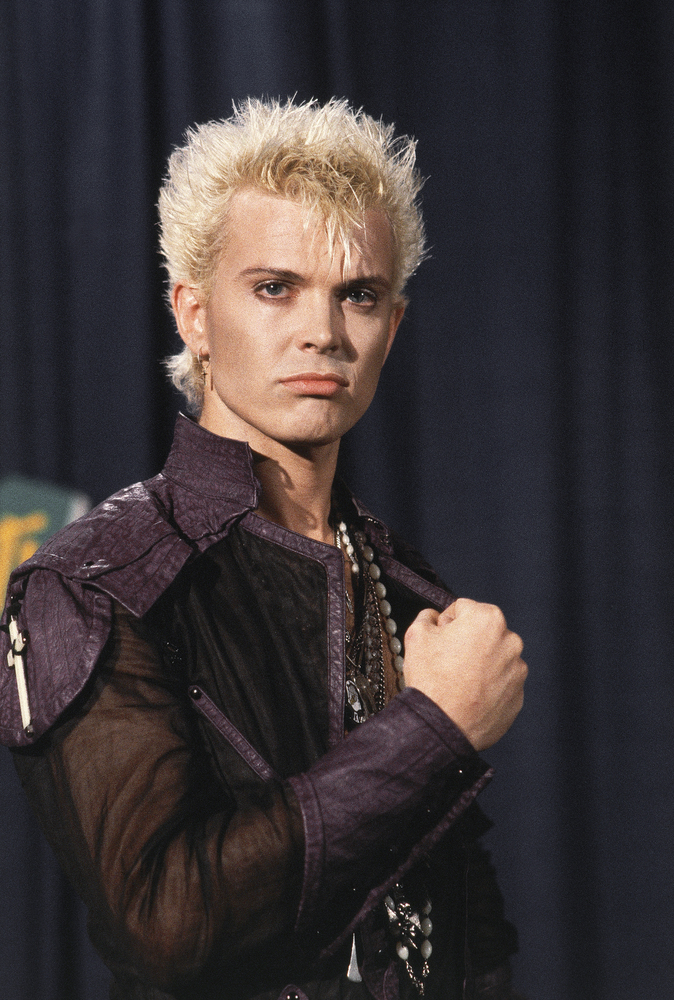 billy idol save me nowbilly idol - rebel yell, billy idol white wedding, billy idol save me now, billy idol rebel yell скачать, billy idol - rebel yell перевод, billy idol eyes without a face, billy idol dancing with myself, billy idol sweet sixteen, billy idol john wayne, billy idol скачать, billy idol white wedding перевод, billy idol - speed, billy idol sweet sixteen скачать, billy idol white wedding скачать, billy idol rebel yell lyrics, billy idol flesh for fantasy, billy idol слушать, billy idol википедия, billy idol speed перевод, billy idol speed скачать