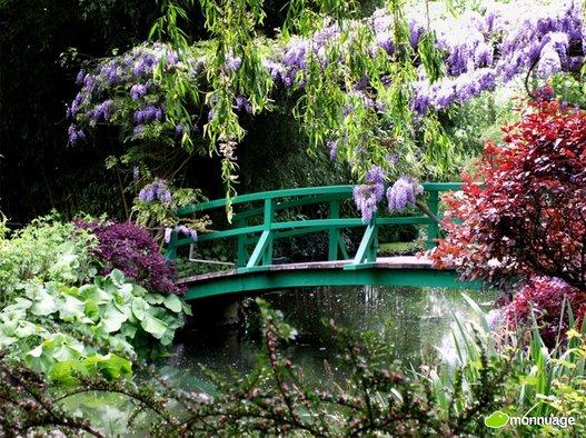 Photos les 10 plus beaux jardins du monde - Le plus beau jardin de france ...