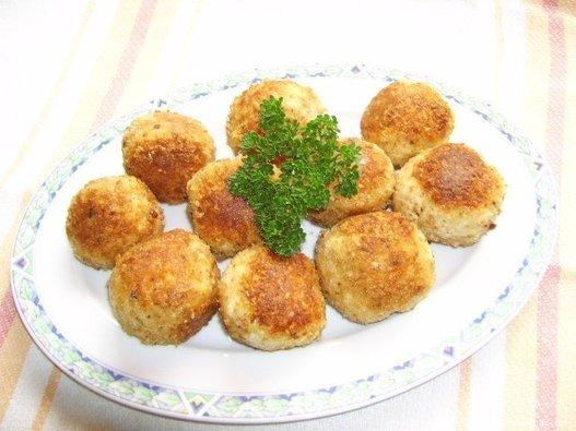 29 formas de aprovechar las sobras de pollo asado (FOTOS)