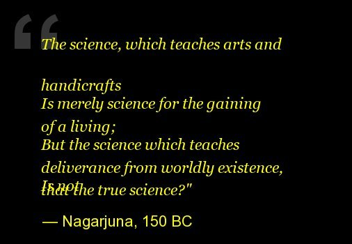 42 spiritual quotes from india 39 s greatest philosophers