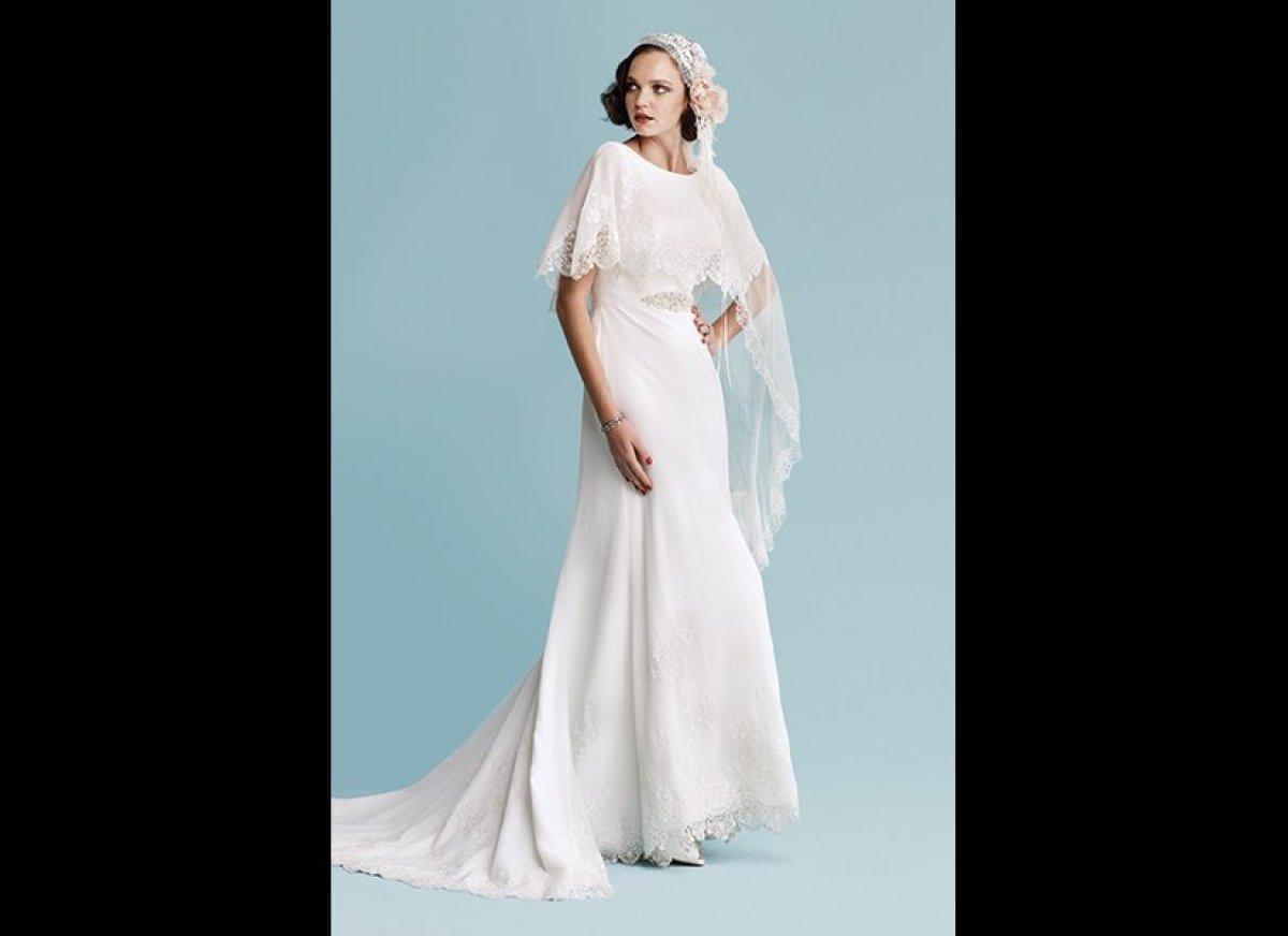 Narciso miatto wedding