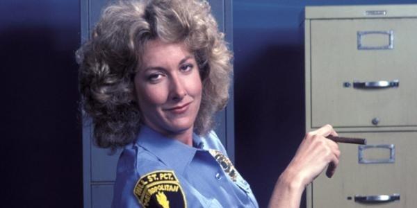 The 18 Best Female TV Cops: From Helen Mirren To Sharon ...