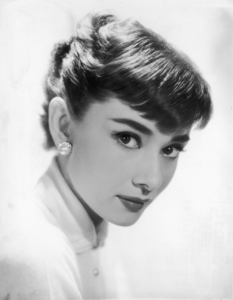 10 Vintage Beauty Secrets From Old Hollywood's Most
