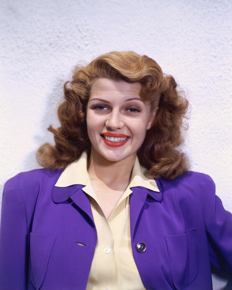 Beauty Secrets from Hollywood Stars 85