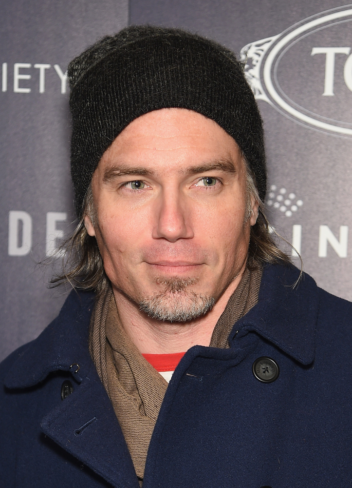 anson mount crossroads - photo #28