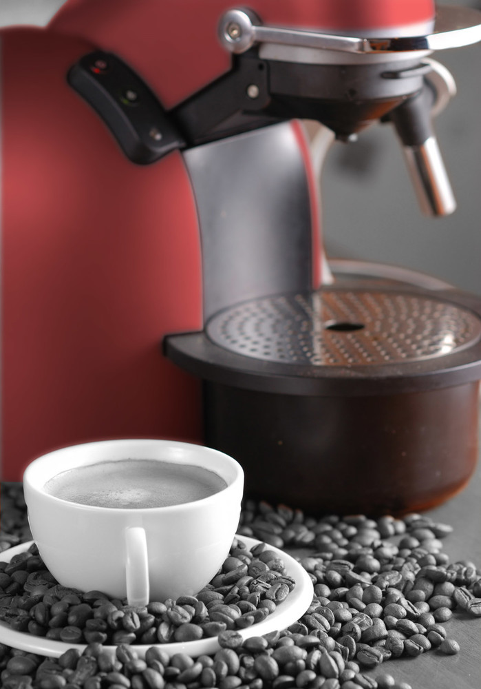 Bodum chambord stovetop espresso maker