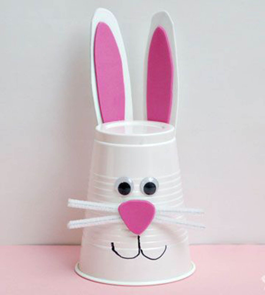 News What S On Easter Crafts Ideas That Won T Make A