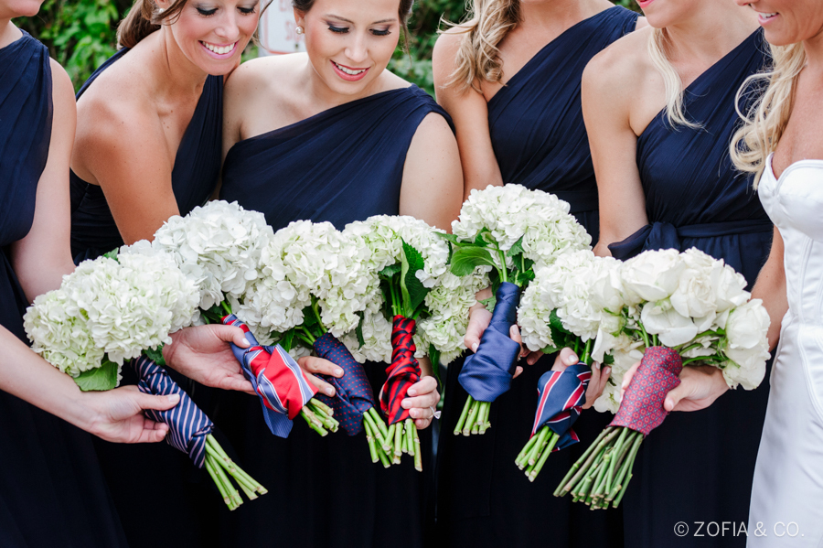 12 Heartfelt Ways To Include Lost Loved Ones In Your Wedding Day Huffpost