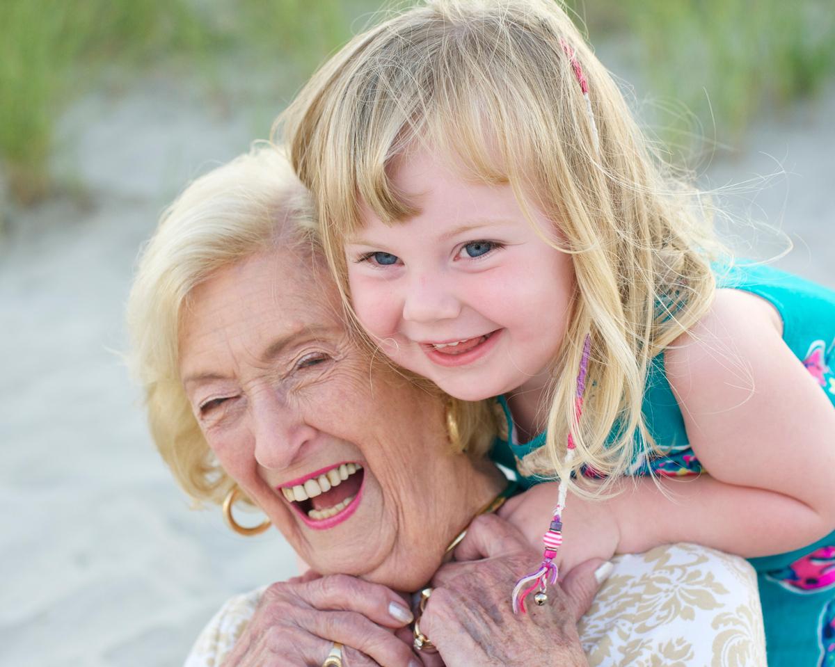 Смотреть поро бабушки 2 фотография