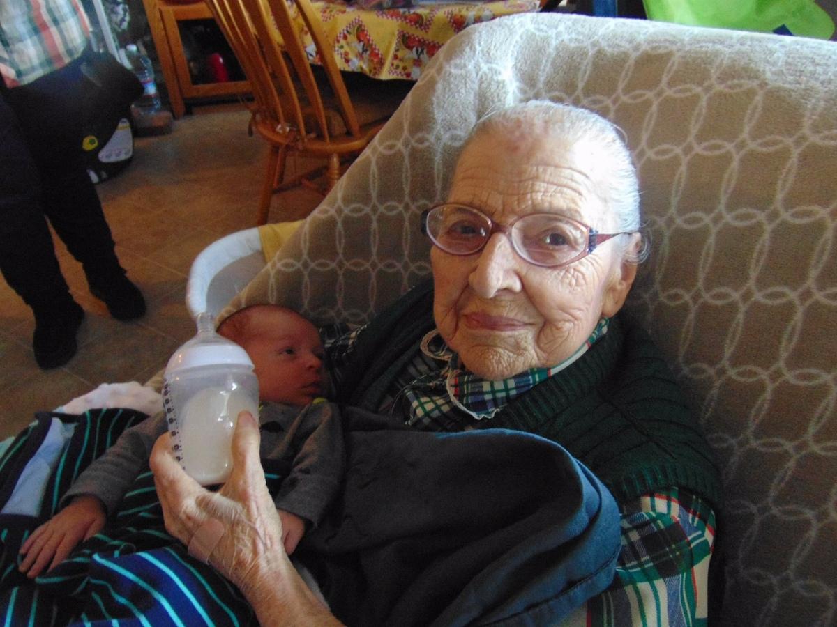 Член 80 летнего деда 6 фотография