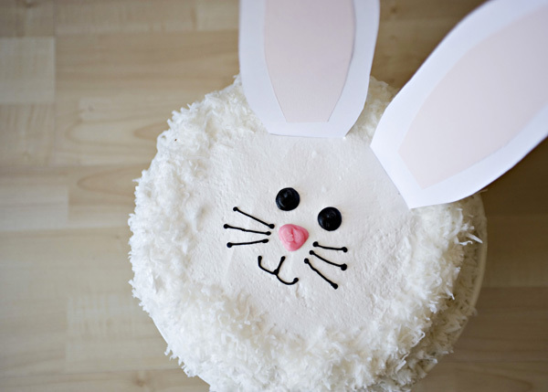 Bunny Dessert Recipes Are The Most Adorable Way To Celebrate Easter ...