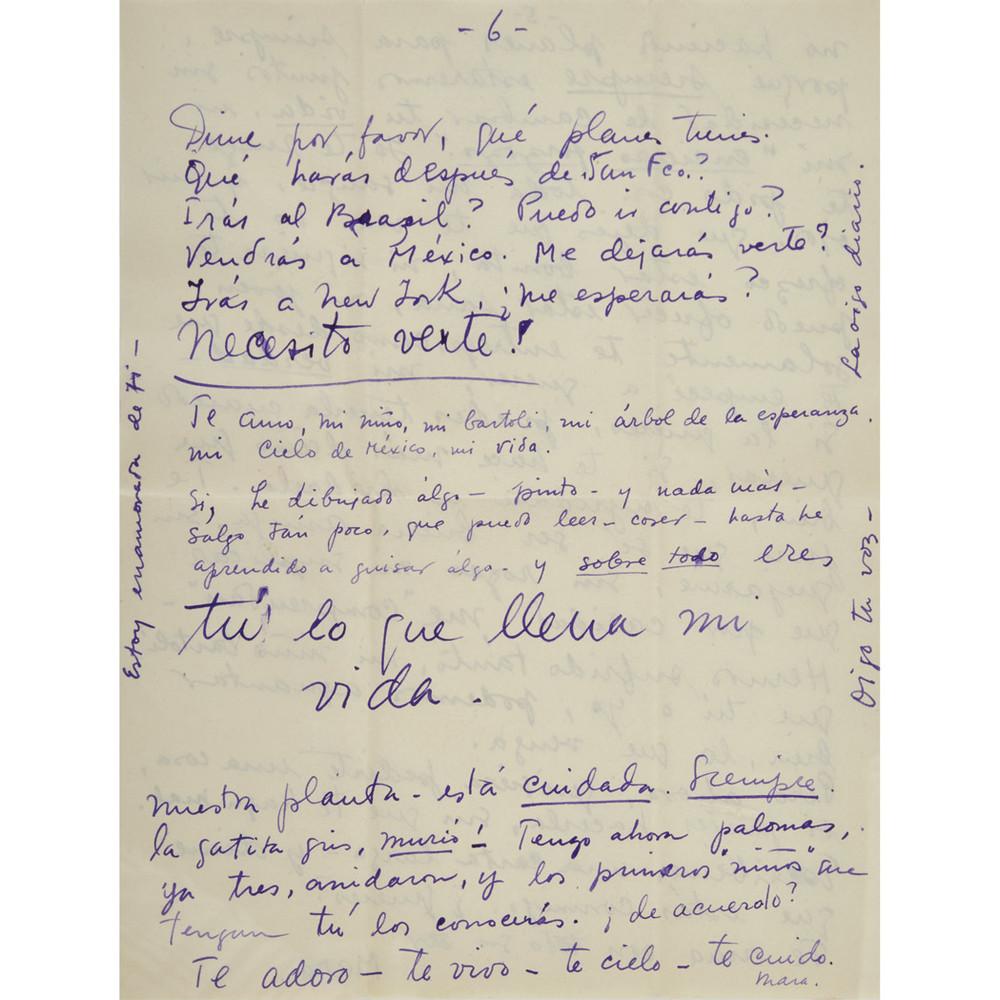 Frida Kahlo, essay, ysis, paintings, works, art
