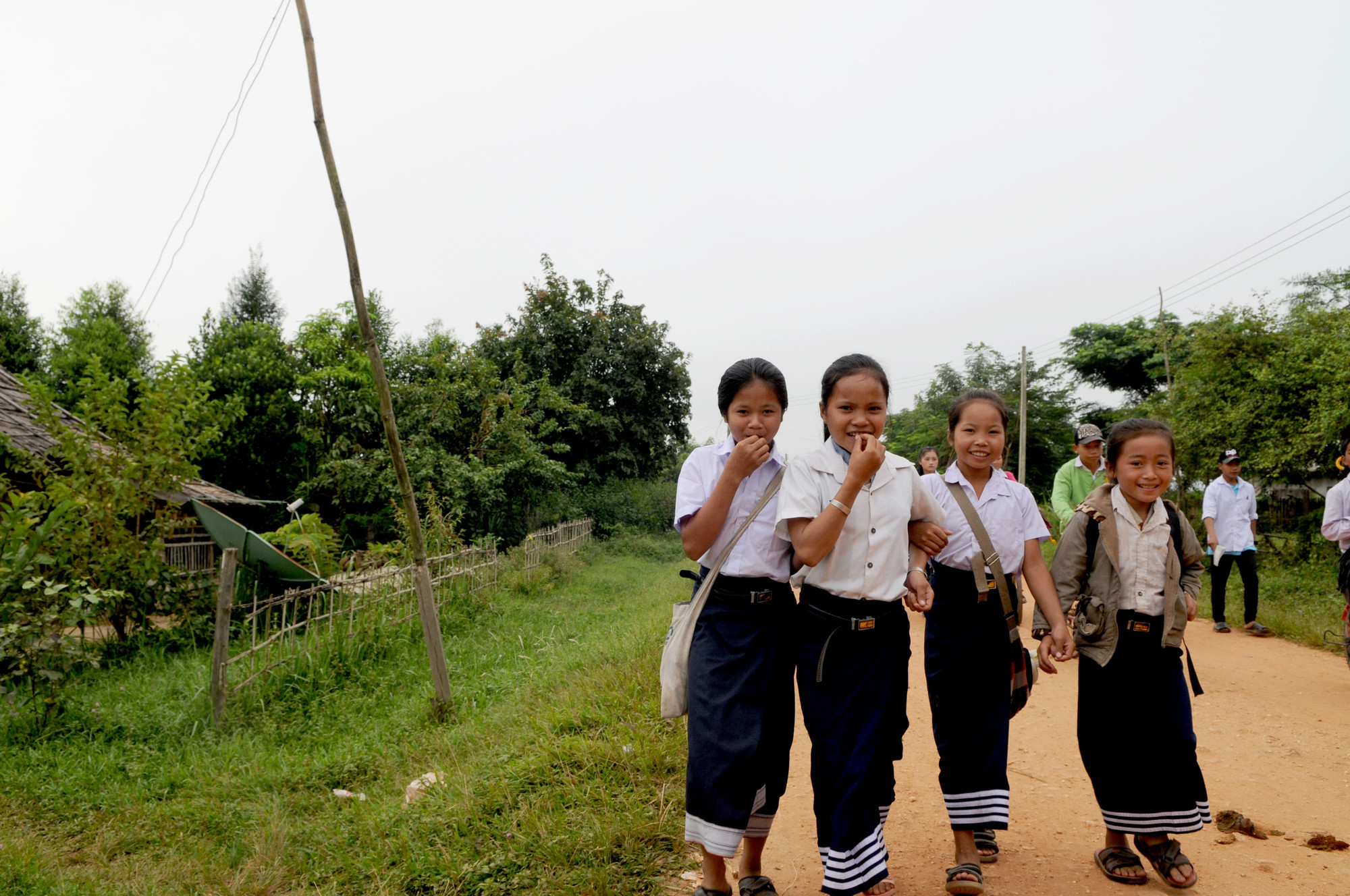 【JS】女子小学生 高学年画像スレPart24【JS】 [転載禁止]©bbspink.comYouTube動画>3本 ->画像>207枚