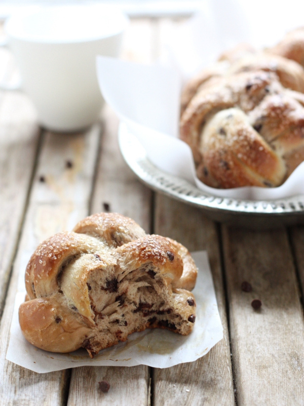 Cinnamon Roll And Sticky Bun Recipes To Make Mornings Sweeter | The ...