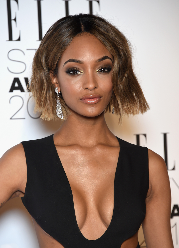 60 Hottest Celebrity Short Haircuts for 2019 | Styles Weekly