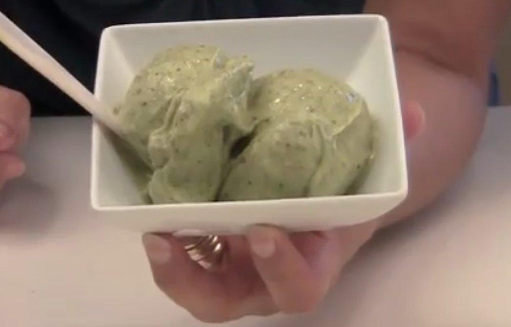 ... Frozen Banana Recipes Are Better Than Ice Cream | The Huffington Post